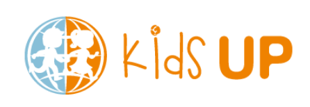 株式会社Kids-UP